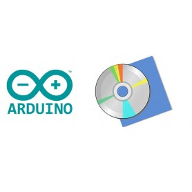 آموزشی آردوینو با محوریت پروژه های عملی - بخش اول