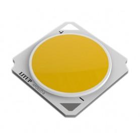 LED COB سفید آفتابی 5W-45V مدل APPOLO-B
