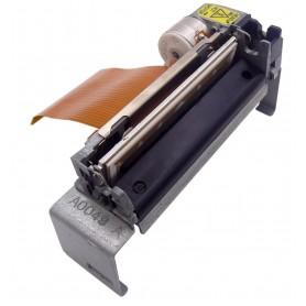 هد پرینتر حرارتی 58mm ژاپنی مارک FUJITSU مدل FTP-628MCL101