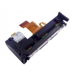 هد پرینتر حرارتی 58mm مدل LO213