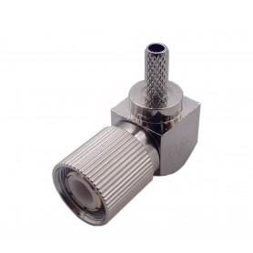 کانکتور کواکسیال نری 2.5C-2V / M