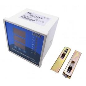 مولتی متر سه فاز ZILUG مدل ZMP4400