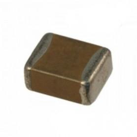 خازن 22uF پکیج SMD 1210