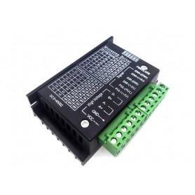 درایور میکرواستپ TB6600 قابدار 4A