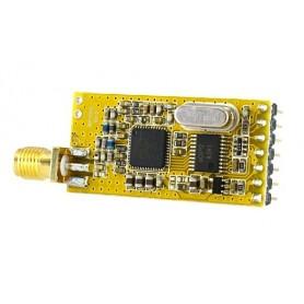 ماژول گیرنده فرستنده RF7020 V4.0