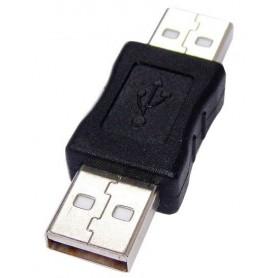 تبدیل USB-A نری به USB-A نری