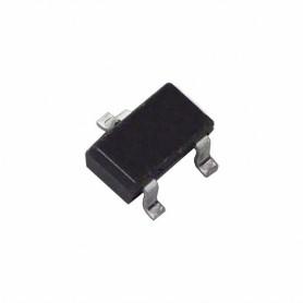 ترانزیستور 2SA1015M پکیج SOT-23