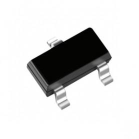 ترانزیستور 2SC2712 پکیج SOT-23