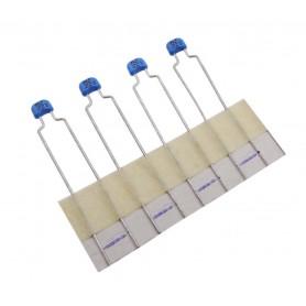خازن مولتی لایر 220pF