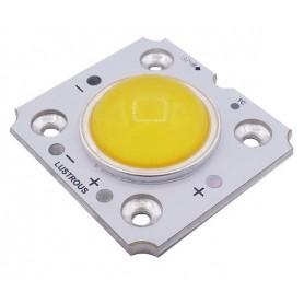 LED COB سفید طبیعی 40W-37V مدل LUSTROUS L540MW