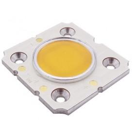 LED COB سفید آفتابی 15W-24V مدل LUSTROUS NCS115CL