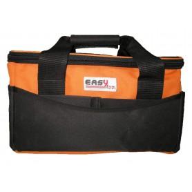 کیف ابزار سایز 37X21X15cm