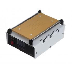 سپراتور - جدا کننده گلس PARTO مدل 920D
