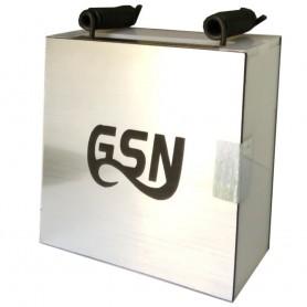 تقویت کننده Repeater مارک GSN