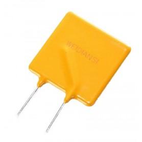 فیوز قابل برگشت - ریستی 30 ولت 10 آمپر کد WDS30-1000