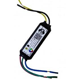 ماژول درایور RGB LED وای فای V1.1