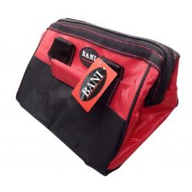 کیف ابزار مارک BANI سایز 35X25X23cm