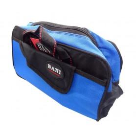 کیف ابزار مارک BANI سایز 35X14X20cm