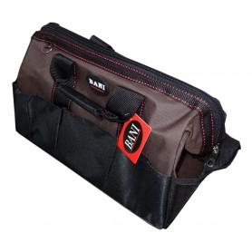 کیف ابزار مارک BANI سایز 45X25X27cm