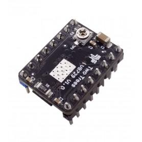 درایور استپر موتور LV8729 ویژه پرینتر سه بعدی مدل B