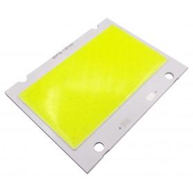 LED COB مهتابی 50W سایز 6079