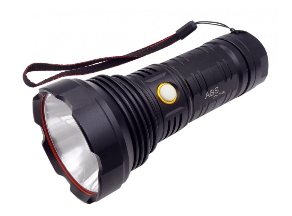 نور افکن دستی SMALL SUN مدل ZY-T168