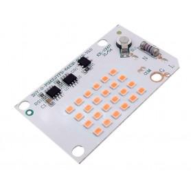 LED DOB آفتابی 220V 20W دارای مدار محافظتی Anti Surge
