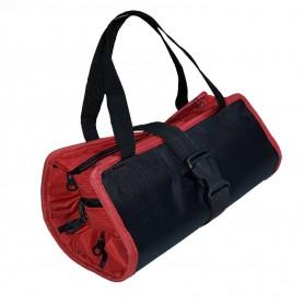 کیف ابزار سایز 47X36X8cm