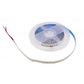 LED نواری مهتابی 2835 بدون ژله 240PCS رول 5متری
