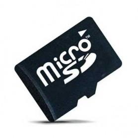 حافظه MicroSD 8GB Class10