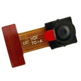 دوربین OV7670 به همراه سوکت