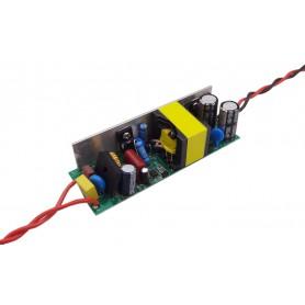 درایور 100W LED