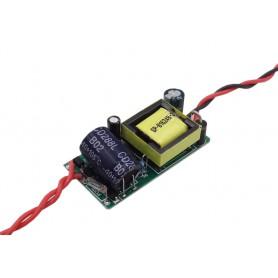 درایور LED (19-25)x1W