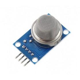 ماژول سنسور تشخیص گاز متان MQ-5