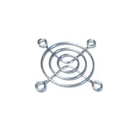 محافظ فن 6x6