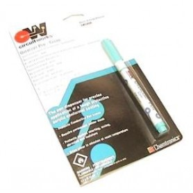قلم رسانا -قلم نقره آمریکایی