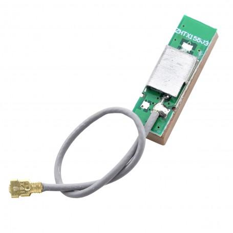 آنتن GPS داخلی سایز 20x5x6mm