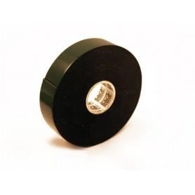 چسب دو طرفه عرض 20mm حلقه 5متری