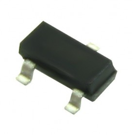 ترانزیستور A733 SMD
