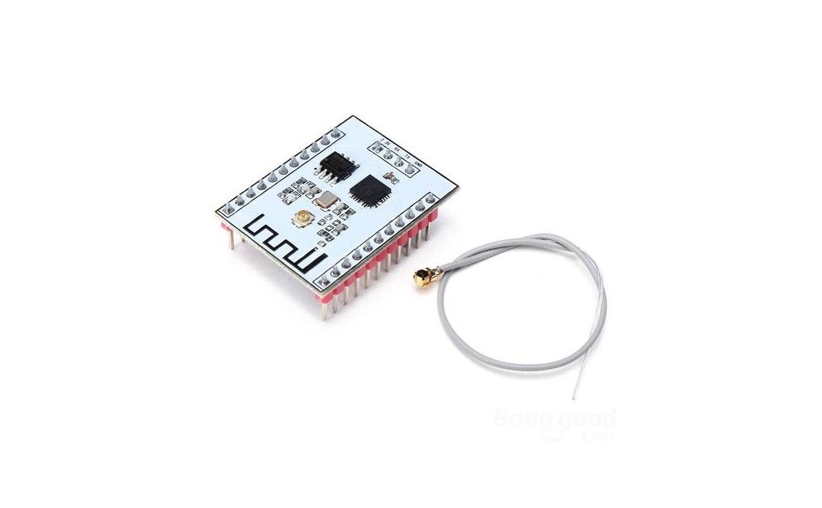 ماژول وای فای ESP8266 ESP-201