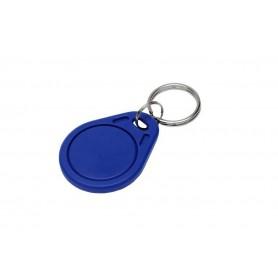 تگ RFID TAG Mifare جاسوئیچی 13.56MHz