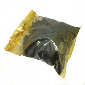 اسید مدارچاپی پودری 1 کیلوگرمی