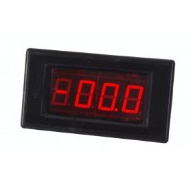 ولتمتر روپنلی دیجیتالی UP5135 1000V DC
