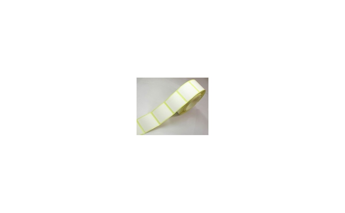 تگ RFID Mifare 13.56MHZ برچسبی 50X50mm