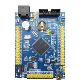مینی برد STM32F407ZET6