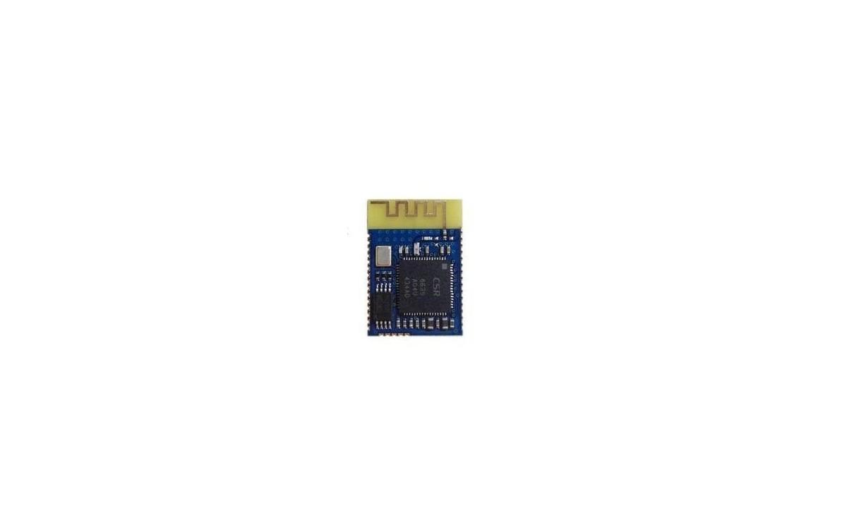 ماژول گیرنده صوتی بلوتوثی SPK-8635-B Bluetooth audio receiver