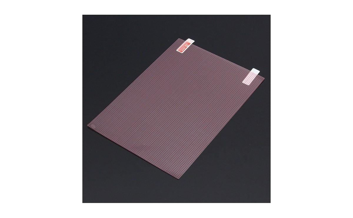 لیبل - ضدخش LCD های 9 اینچ