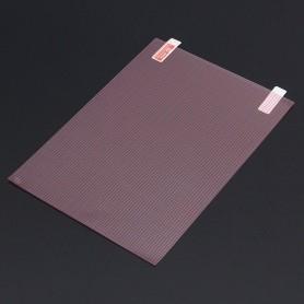 لیبل - ضدخش LCD های 8 اینچ
