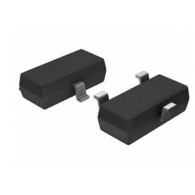 تراشه ولتاژ رفرنس 3.3 ولت ISL21010