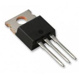 ماسفت TSM80N08CZ پکیج TO220